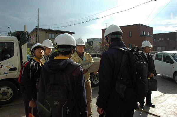 DSC_0022.jpg札幌中学